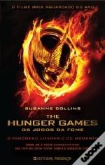 Os Jogos da Fome - Livro I