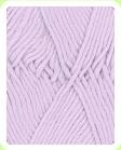 Comfort - Grape Fizz. Lighter color to break up some of the brights - For ripple afghan