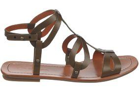 Via Spiga Womens Shoes | SS 2014 | cynthia reccord