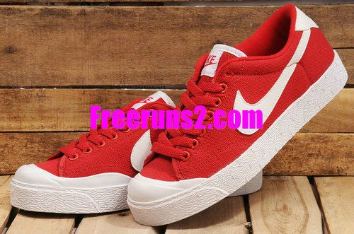 womens sport shoes