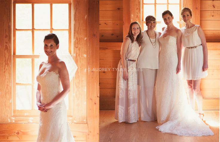 Bridesmaid Dresses In Ohio 119