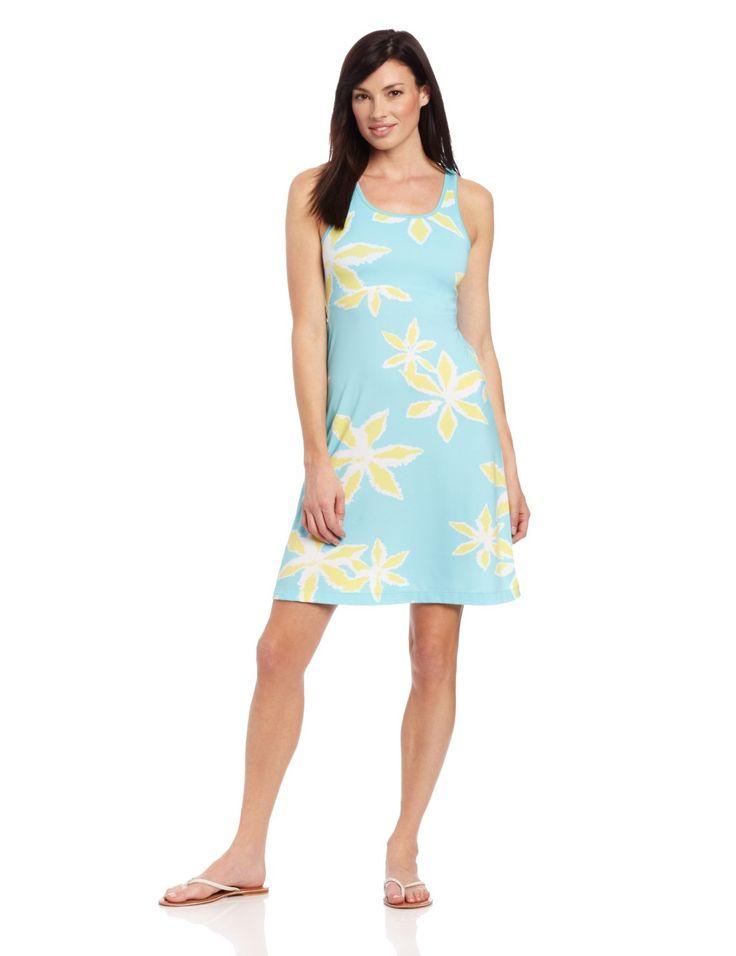 Clear Blue Starry Night Dress | Dresses