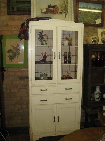 Art deco kitchen cabinet art deco 1920 39 s pinterest - Art deco kitchen cabinets ...