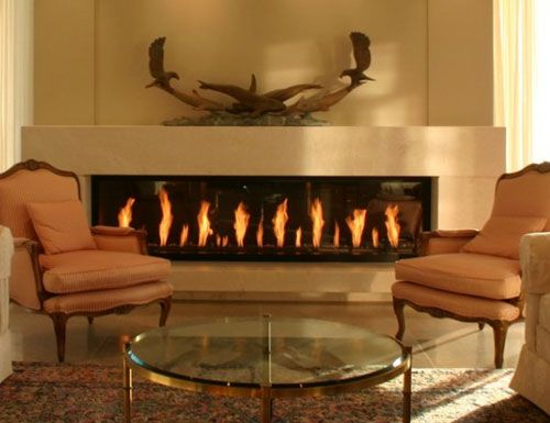Pin By Patton Conner On Fireplaces Pinterest
