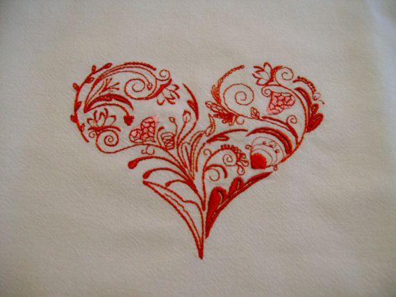 sunflower valentine's day meaning