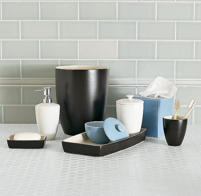 Amazing  Bathroom Storage Grey Tiles Vanity Units Bathroom Furniture High Gloss