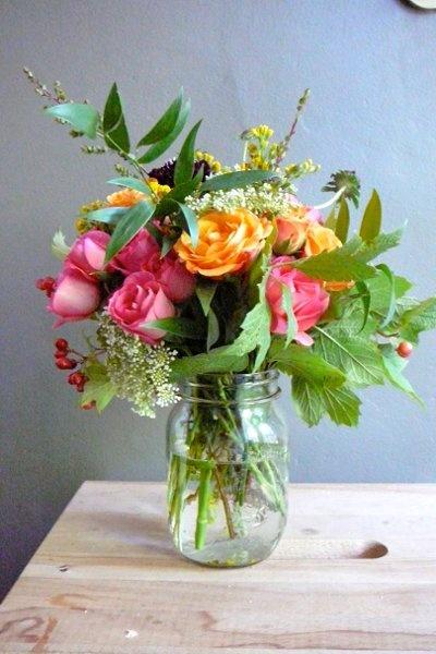 Wedding Flowers Photos On WeddingWire Wedding Ideas Pinterest