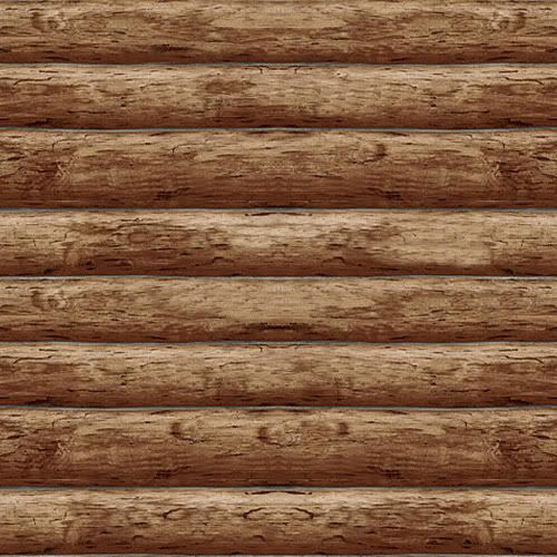 Log siding rustic home ideas pinterest E log siding