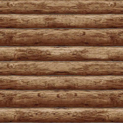Log Siding Rustic Home Ideas Pinterest