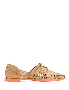 DV - Shoes - Flats | Dolce Vita Official Store