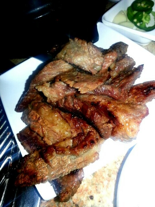 Seared short ribs | My cooking and others! Food it! | Pinterest