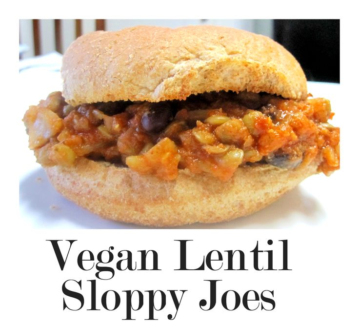 ... joes momma s sloppy joes jeff s sloppy joes veggie tempeh sloppy joes