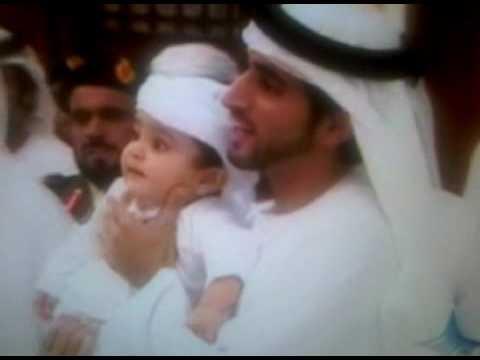 99c586f0063e70df78ebf92fe7dde646 jpgSheikh Hamdan Children
