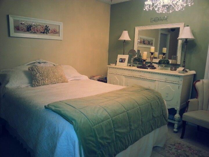 Romantic Bedroom Beautiful Bedrooms Pinterest
