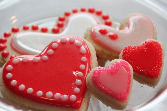 jaspers valentine's day menu