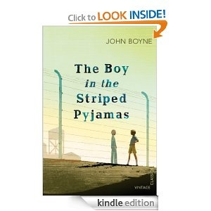 college application essay help the boy in the striped pajamas essay over the next few months the two children swap life stories through the wire fence