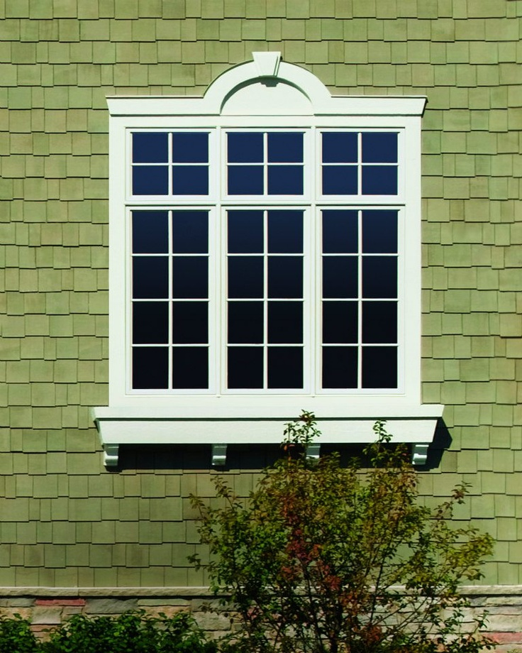 Pin by lindus construction on windows doors pinterest for Andersen 400 series casement windows price