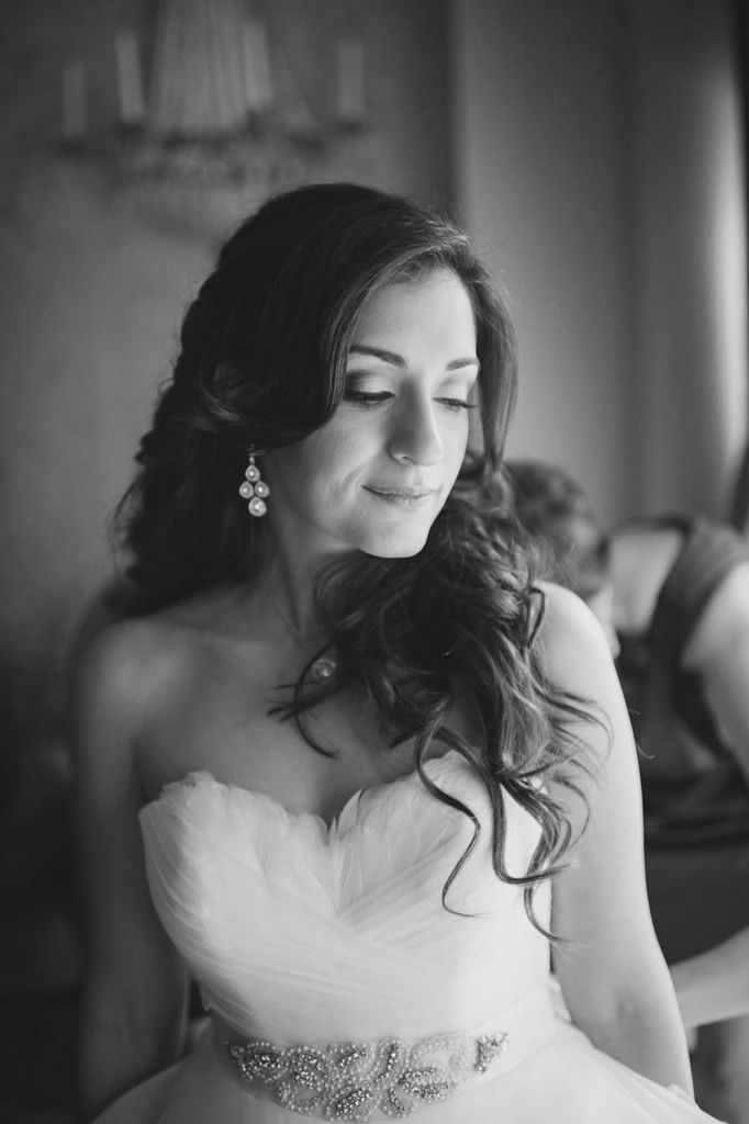 ... houston-wedding-julie-wilhite-photography/ #wedding #wedding #wedding