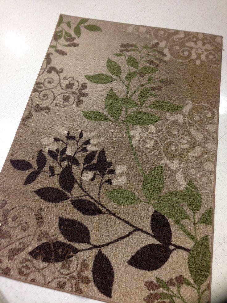 rug at marshall 39 s home goods fantastic finds pinterest
