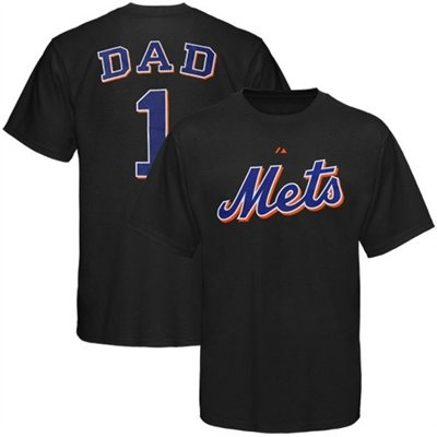 father's day mets shirts