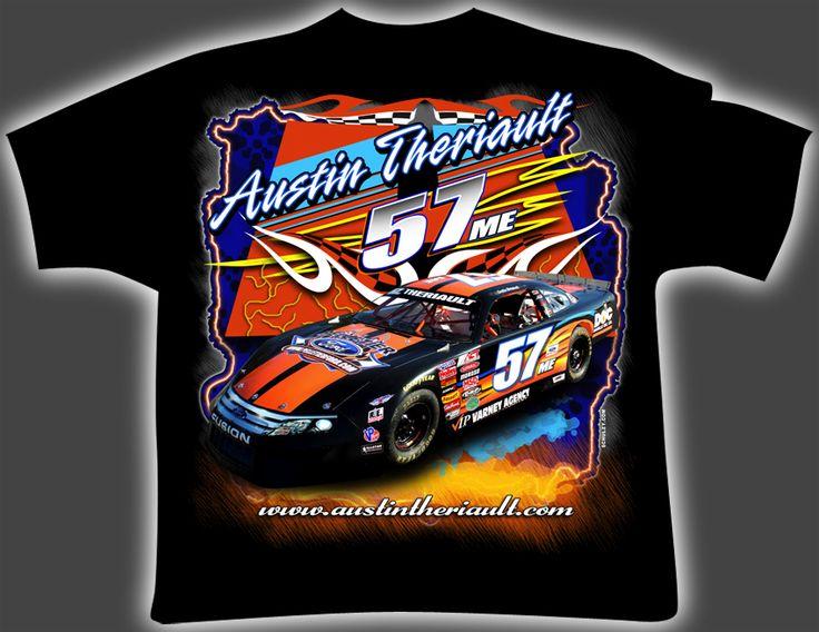 Racing T Shirt Design Ideas Racing Shirts Cutom Race Car Tee 39 S Raing Shirts Personalized Design