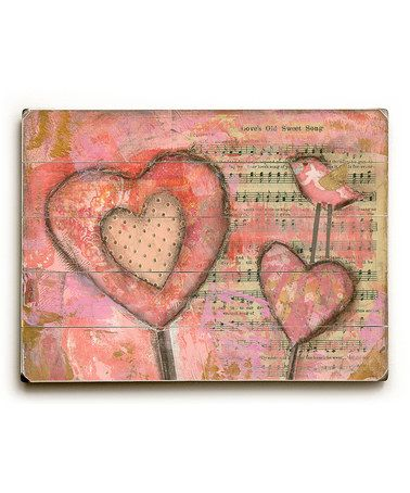 valentine song kindergarten