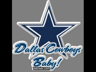 free dallas cowboys wallpaper for computers