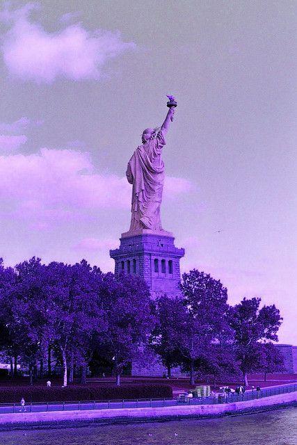 Pin by Blank Fence on Purple   Pinterest