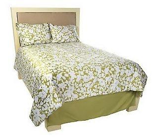 Awesome Qvc Bedroom Sets #1: 99d4b28046dd6d58ce04ca3218810fc5.jpg