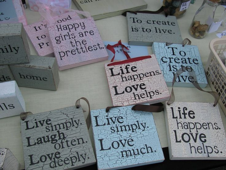 Pin by lindsey bryan on vinyl such pinterest for Cricut crafts to sell