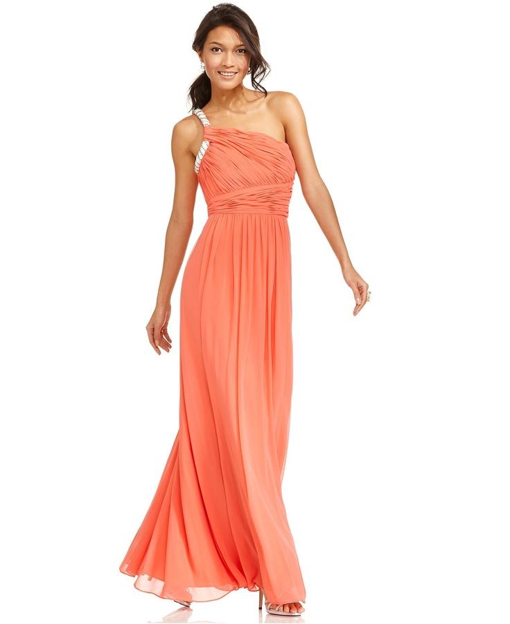 Macy 39 s wedding dresses for guests junoir bridesmaid dresses for Macy s dresses for weddings