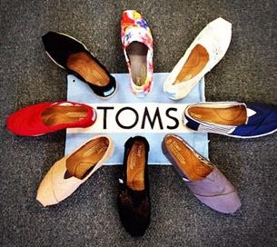 Tom's Shoes $16.49- Toms outlet website www.cheaptomsonlinestore.com