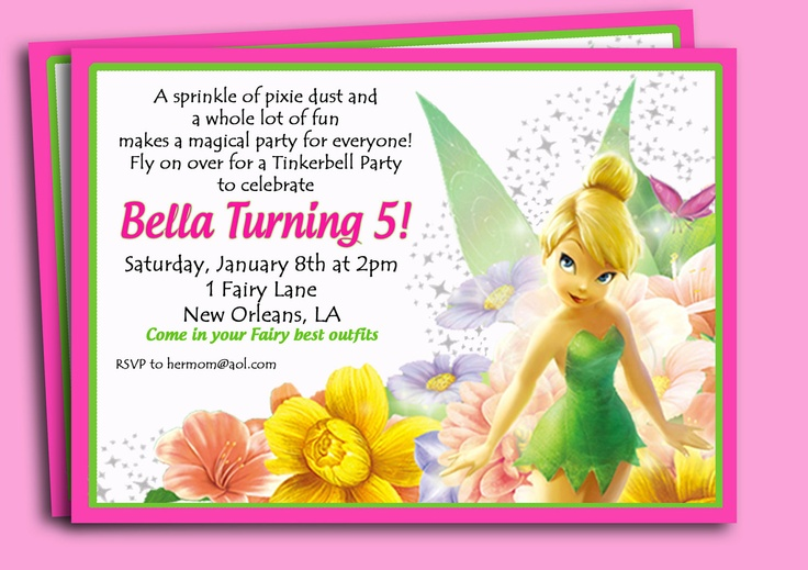 60 Party Invitations for adorable invitations ideas