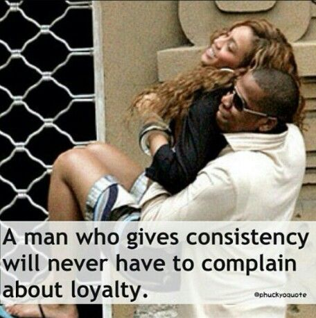 relationship quote beyonce jay z quotes and things to