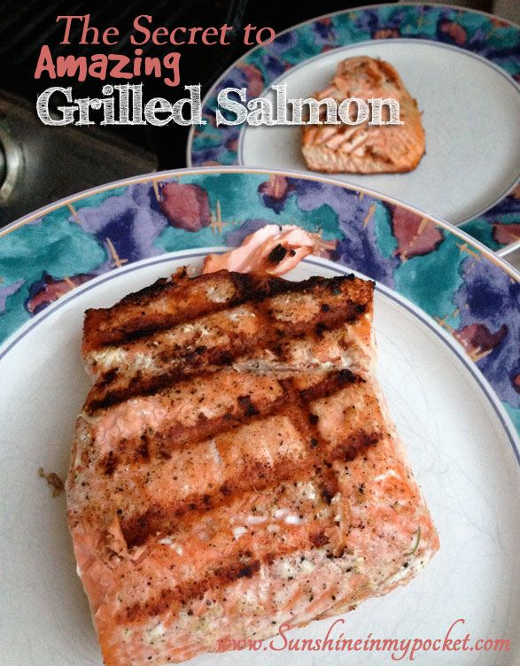 ... grilled cedar planked salmon grilled salmon in corn husks recipe