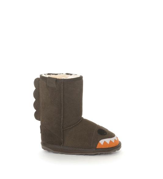 ugg boots for infant boy