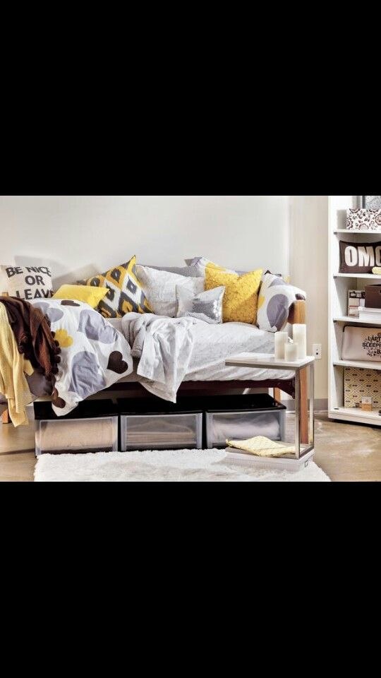 Apartment Decor Ideas Storage College Apartment Decor Ideas Pinterest