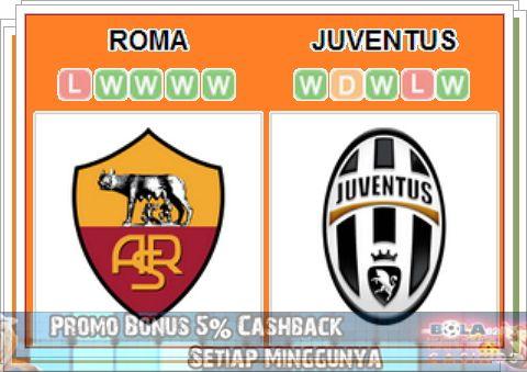 /prediksi-bola-roma-vs-juventus-12-mei-2014-serie.html Prediksi Bola ...