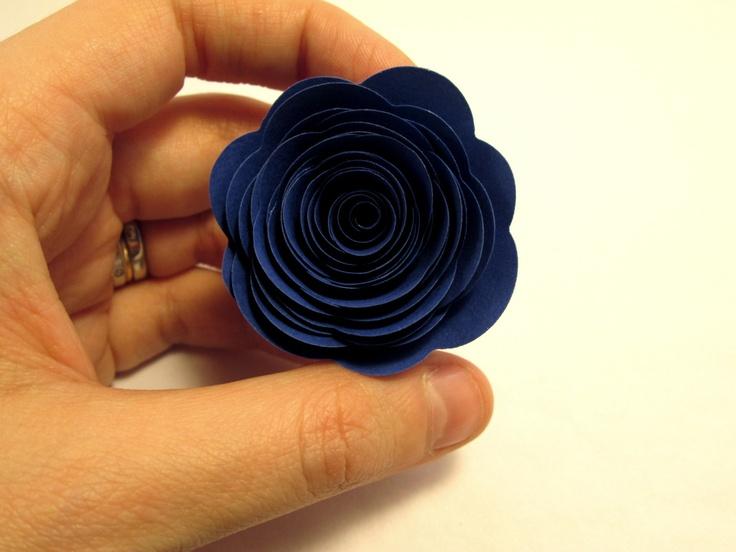 blue valentine little girl