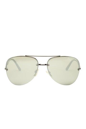 afxwo Juliet Oakley Sunglasses Sale