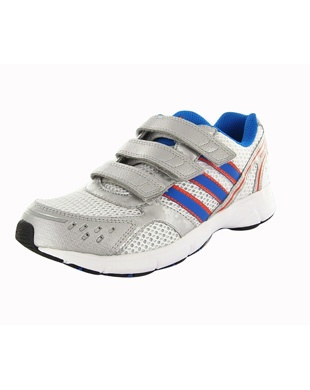 Online Shopping Store For Buy Kids Shoes Online in UAE