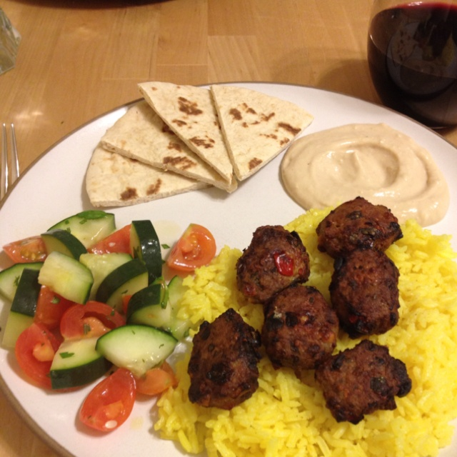Mediterranean food mediterranean pinterest for About mediterranean cuisine