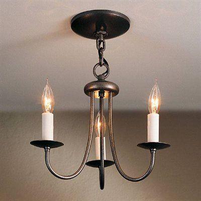 LED Light Strip Wiring Diagram besides Chandelier Ceiling Light Kit ...