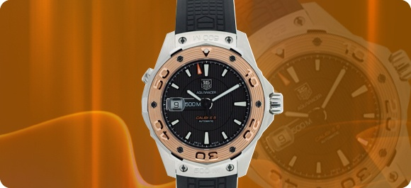 Men's Luxury Watches HQ. We hope that you will find this is an excellent resource for checking out the vast array of high quality beautiful timepieces that are available