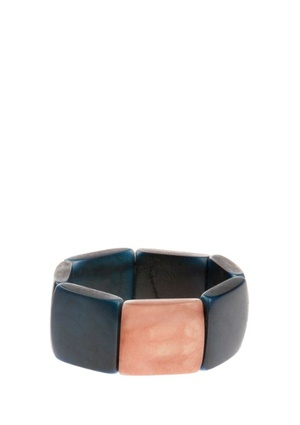 ANDEAN COLLECTION Accented Bracelet