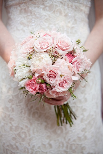 Colony Bay Florist Savannah GA Savannah Wedding Bouquets Pinter