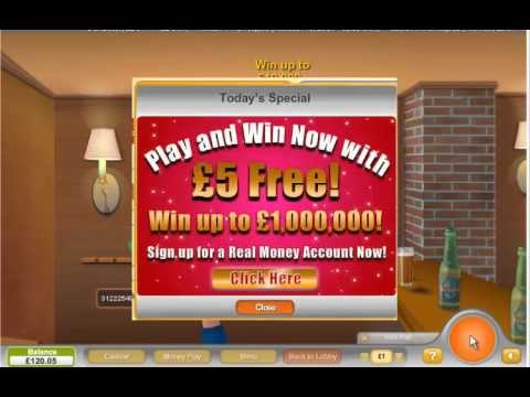 no deposit sign up bonus online casino games casino