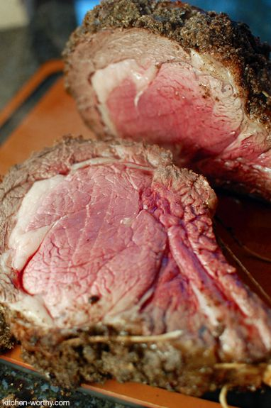 Prime rib recipes for christmas dinner photos take your pick