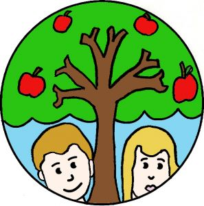 free clip art for Jesse tree advent calendar December 2