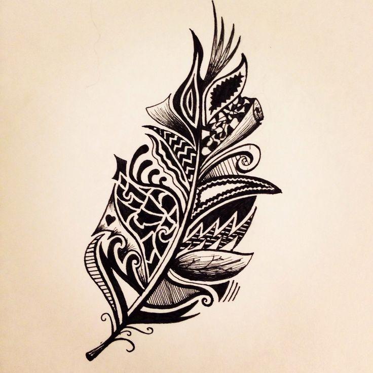 tatuagens maia estudio jm tattoo. Black Bedroom Furniture Sets. Home Design Ideas